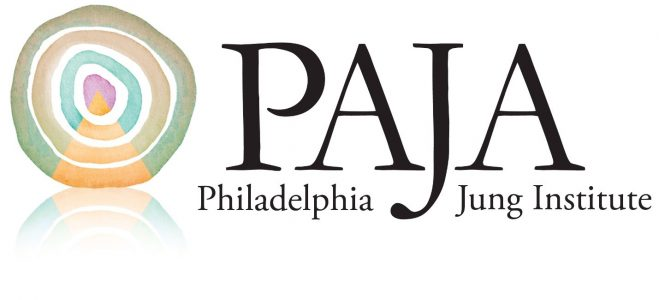 Philadelphia Association of Jungian Analysts Blog